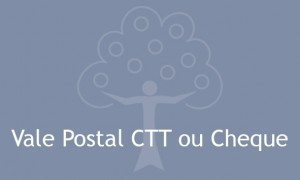 2_ca_vale_postal_cheque